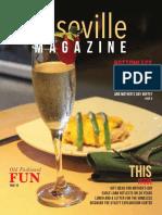 2017 April Roseville Mag.pdf