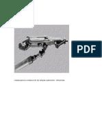 Ventajas y Desventajas de las perforadoras en mineria