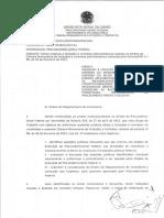 parecer_n-_01-2013-cplc-depconsu-pgf-agu (1)