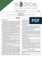 bop_07-02-2007.pdf