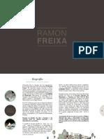 Biografia_RF.pdf