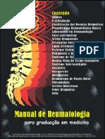 Manual de Reumatologia USP
