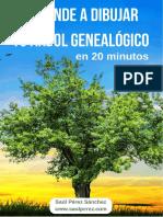 PDF+Aprende+cómo+dibujar+tu+árbol+genealógico