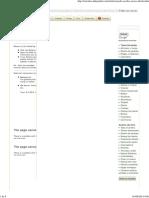 Acodo aéreo en árboles.pdf