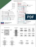 MOTOR FPT.pdf