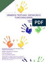 generostextuais-1227649741760018-9.ppt