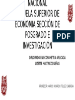 INSTITUTO POLITÉCNICO NACIONAL.pptx