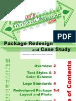 P2 Complete Book