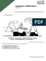 Gabarito-Simulado-Linguagens-Matematica.pdf