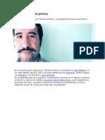 Nación eléctrica14.doc