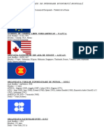 organizatii-economice-1