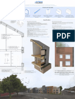 Structure & Facade - Past Examples 2016.pdf