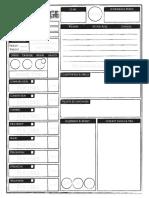 tmp_28756-DragonAge_CharacterSheet(4)1156398488.pdf