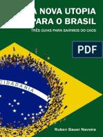 Um a Nova Utopia Parao Brasil