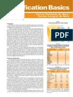 Fortificacion Nutricional de Harina Refinada de Maiz.pdf