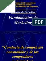 Mercado Consumo