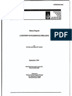 010 A REVIEW OF SLIMHOLE DRILLING.pdf