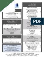 menu 2017 all 03 17 v2