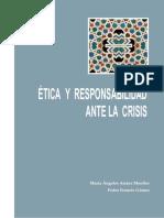 ETICAYRESPONSABILIDADANTELACRISIS.pdf
