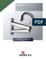 pcz-cn.pdf
