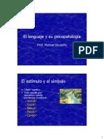 11PM-LENGUAJE.pdf