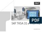 TKSA 31