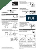 Reglare pinioane shimano.pdf