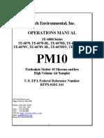 TE-6000-Series-PM10-Manual.pdf