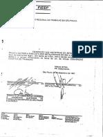 Grupo 10 - Convenção 1997 1998
