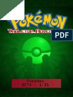 Pokedex.pdf