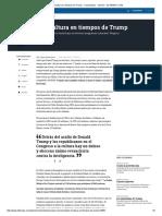 4inclultiura.pdf