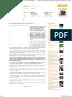 10 Consejos para optimizar tu conexión Wifi.pdf