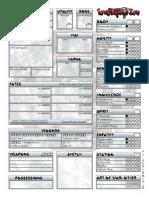 TBZ-Sheet.pdf