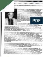 Segui.pdf