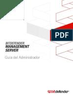 BitDefender_ManagementServer_AdminGuide_es.pdf