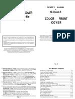 K9-Classic-E_265_English.pdf