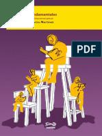 Derechos.fundamentales.pdf