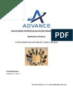 PROPUESTA-CLIMA LABORAL.pdf