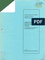 ANSI Y32.2-1975.pdf