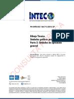 PN INTE ISO 14617-2_2016 CP
