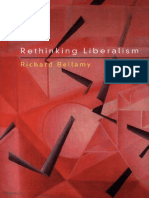 Richard Bellamy-Rethinking Liberalism-Continuum (2005).pdf