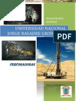 manual-perforadoras-maquinaria-mineria.pdf
