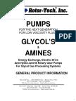 Catalog-2014-USA-Glycol-Amines.pdf