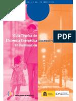 iluminacion_Alumbrado_Publico.pdf