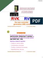 3.- REGULADOR AUTO FP.pdf