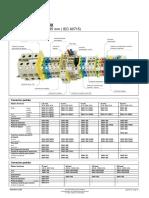 ALPHA FIX - Bornes -  Siemens.pdf
