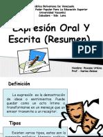 Expresionoralyescrita 150602015714 Lva1 App6891