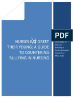guide to countering bullying may 2014