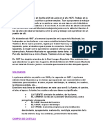 Antonio Machado_ texto expositivo