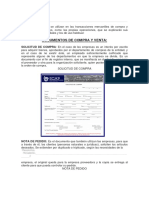 Comunidad_Emagister_65103_65103.pdf